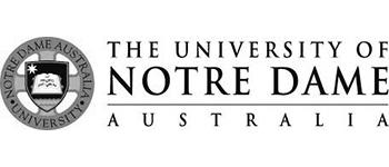 http://www.nd.edu.au/fremantle/index.shtml