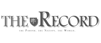 http://www.therecord.com.au/